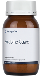 ARABINO GUARD 60GR POWDER