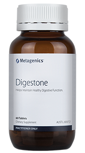 DIGESTONE 60 TABLET